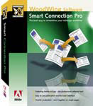 Smart Connection Pro 2